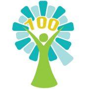 cropped-cropped-cropped-100-women-logo1.jpg